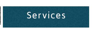 ご提供できるサービス