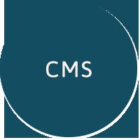 CMS(シー・エム・エス)